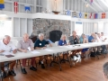 Directors_at_Annual_Mtg_8.23.14_1758159964