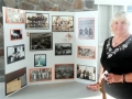 2014_Lecture_Series-Nancy_Jensen_Growing_Up_on_the_Islands_lecture_8.14.14_1586636867