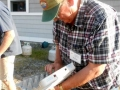 Clambake_2014-Bob_Lord_Filling_the_Pot_707307088